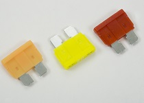ANR Automotive Blade Fuse