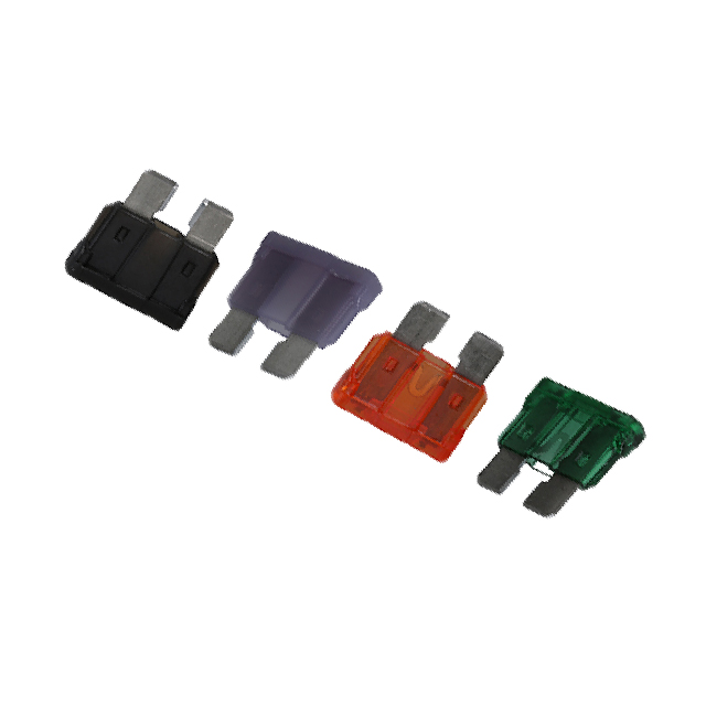 APR-UL Automotive Blade Fuse