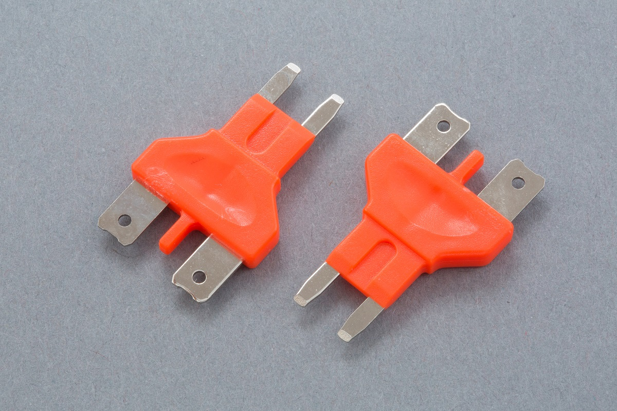 optifuse automotive fuse tap mini auto blade fuse type. Black Bedroom Furniture Sets. Home Design Ideas