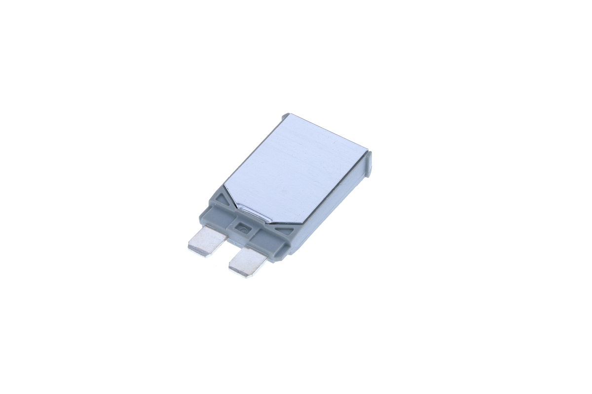 Optifuse automotive circuit breakers modified reset type ii mocbm pl regular auto blade circuit breaker publicscrutiny Choice Image